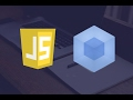 Introduction to Webpack #01