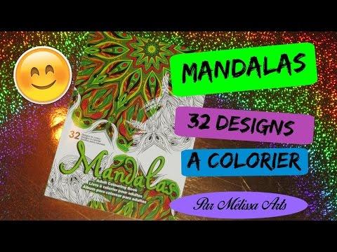 présentation-livre-madalas-32-designs-a-colorier