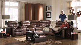 Discount Living Room Furniture By Signature Design By Ashley Home Furniture  866-647-8070