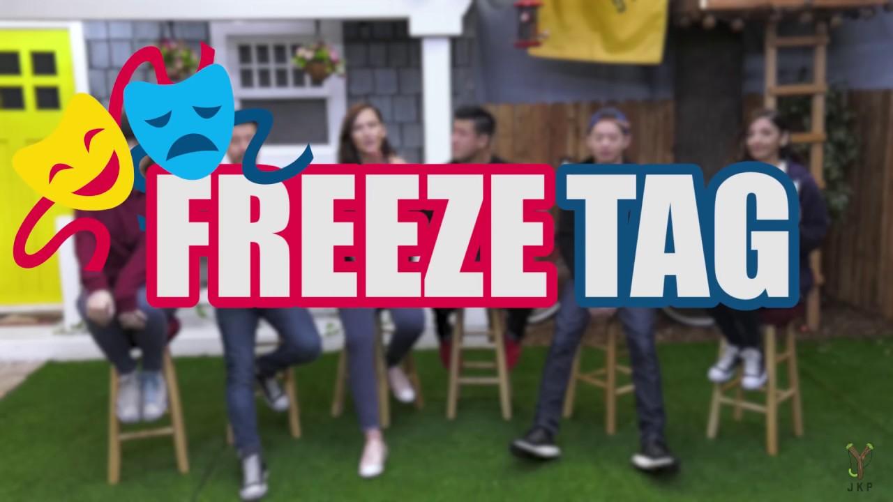 more-freezetag
