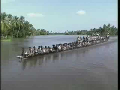 South India Travel Doc - Part 10