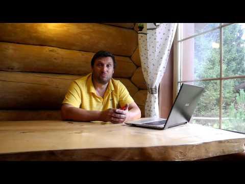 видео: Как выбрать твердотопливный котел для отопления дома