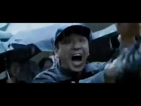 Hücre 7 Mucizesi Dram Filmi Türkçe Dublaj Film İzle Tek Parça Film İzle Tek Part
