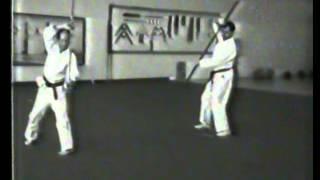 BO 9 Odo & Bill 1981