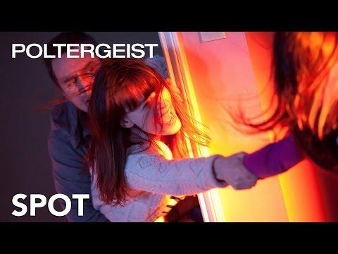 Poltergeist   SPOT 15'' [HD]   20th Century Fox