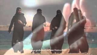 История из жизни Пророка Мухаммада 'алайхи ссаляту ва ссалям(, 2014-06-03T11:10:39.000Z)