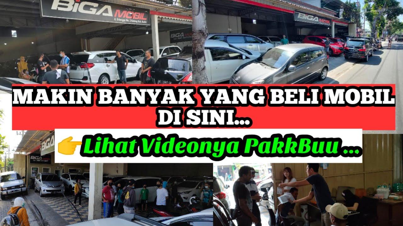 Harga mulai 50 sampai 300 jutaan.Daftar Harga Mobil bekas Jawa Timur dengan kondisi Bagus