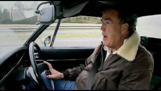 Top Gear S15 E06 - Number Plate Anagrams