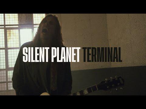 Silent Planet – Terminal / (liminal)