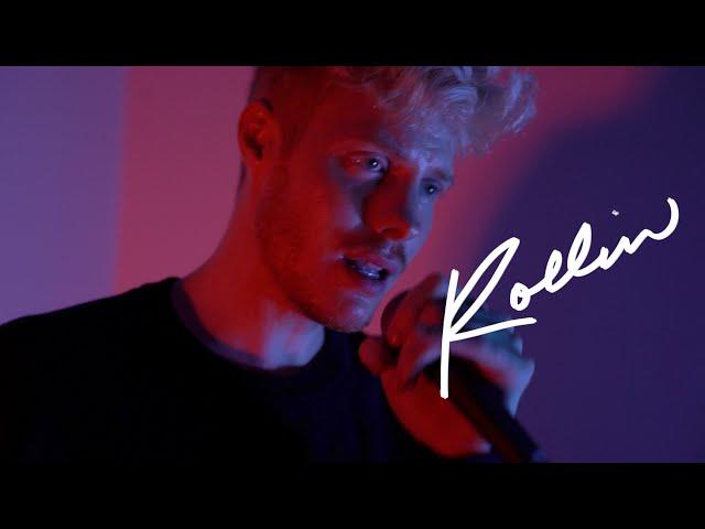 Rollin (Austin Leeds Remix) - Reigen