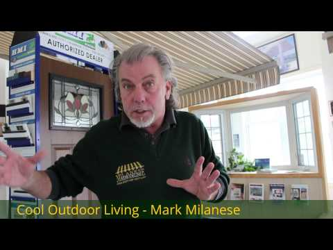wind-ratings-for-awnings---outdoor-living-expert