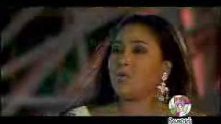 burj al qahera hit songs (1).flv