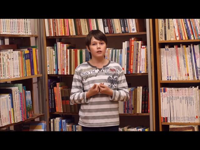 Изображение предпросмотра прочтения – МаксимТыганов читает произведение «Тучи» М.Ю.Лермонтова