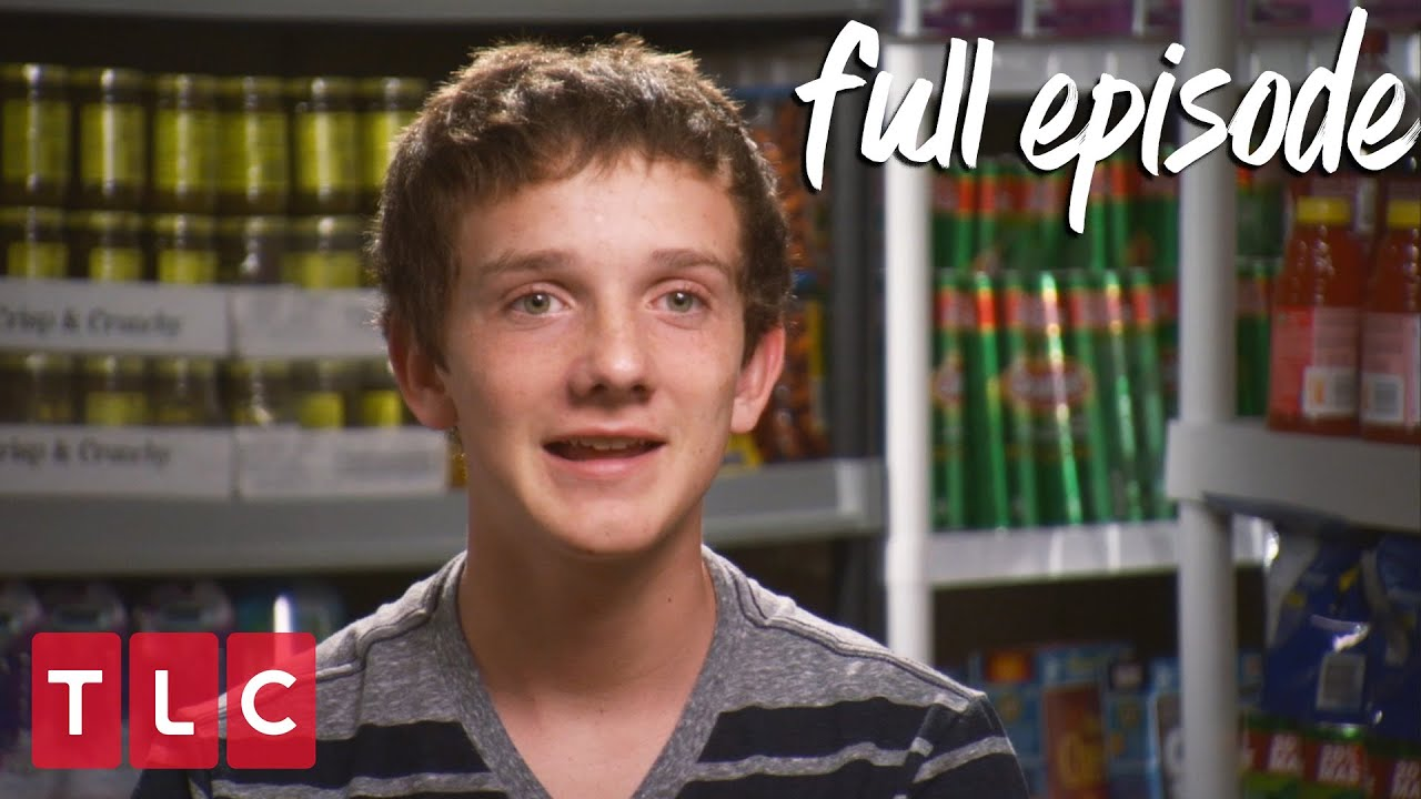Download Meet the Coupon Kid! | Extreme Couponing (Full Episode)