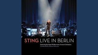 Desert Rose (Live In Berlin/2010)