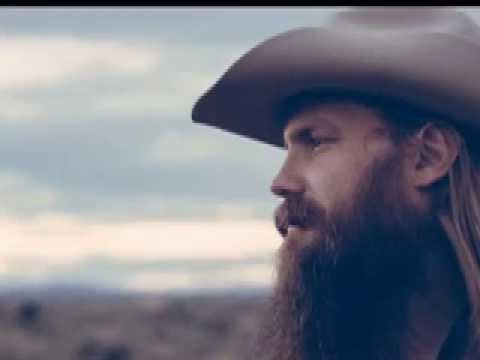 Tennessee Whiskey - Chris Stapleton - Karaoke high female version (+2)