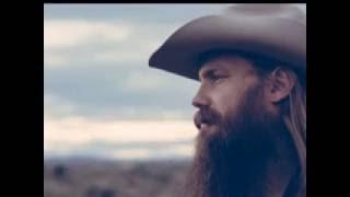Tennessee Whiskey - Chris Stapleton - Karaoke high female version (+2)