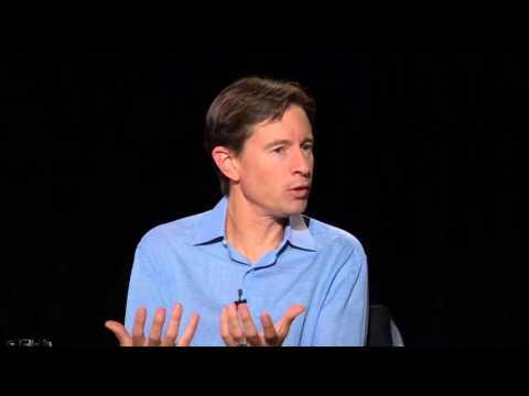 Local Heroes 2015: Peter Fortenbaugh (Long Version)