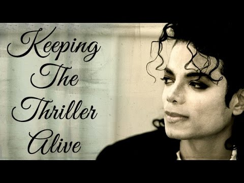 Remembering The Magic Of Michael Jackson | Michael Jackson Documentary