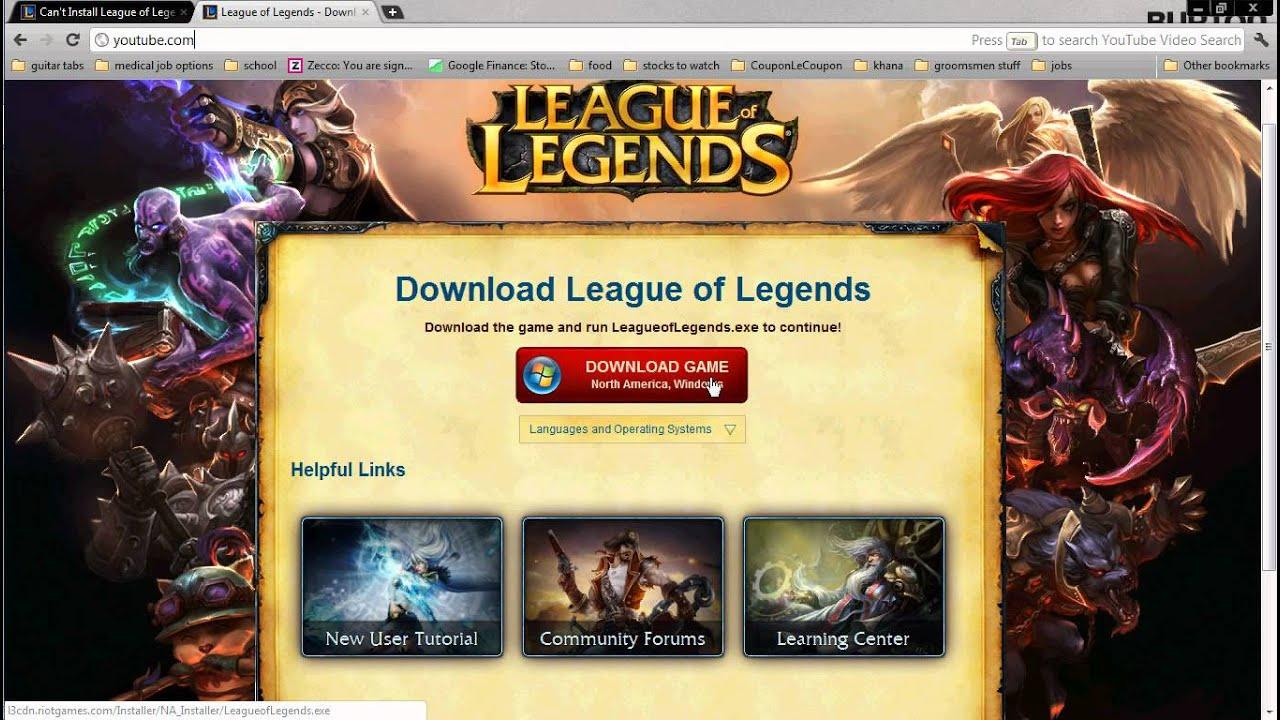 league of legend sans pando media booster