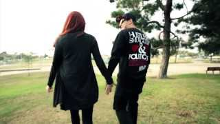 Download Buzz Bentley - Change The World Feat. London Kyle MP3 song and Music Video