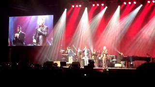 Gaither Vocal Band/Alpha and Omega