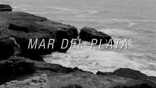 MAR DEL PLATA (2016)