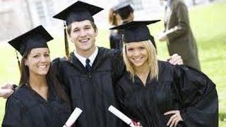 5 Jurusan Kuliah Yang Sulit Mendapatkan Pekerjaan