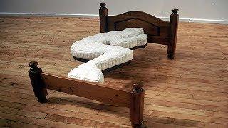 Most Creative ,unique And Unusual Furniture Designs |