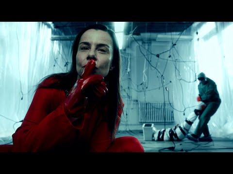 Więzień_ - feat. Sonia Bohosiewicz, prod. LOAA