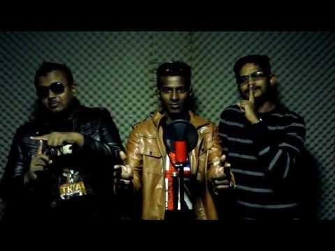 JB PASANGGE - Mac T Man feat Teramaiboyzz, Slim Lazer Yd