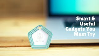 Smart & Useful Gadgets You Must Try - Vol 44