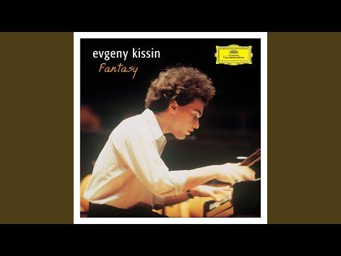 Liszt: Hungarian Rhapsody No.12 In C Sharp Minor, S.244