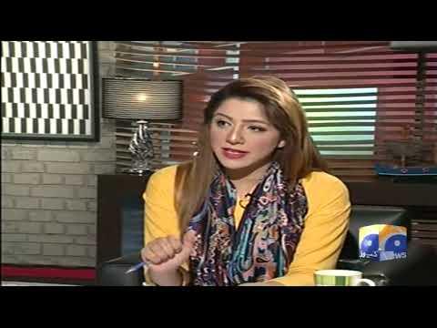 Molana Fazal-ur-Rehman Ka Azadi-March