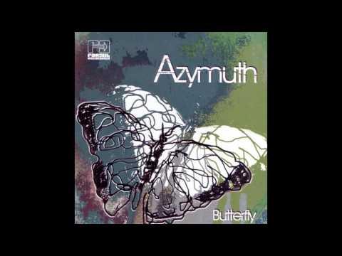 Azymuth  Triagem