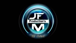 Echa Pa Ca - Nervis el Nv - JF Music Production