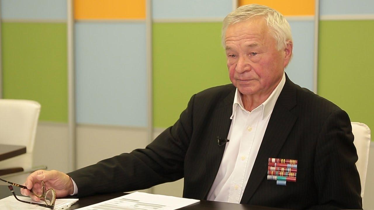 Льготные кредиты для ветеранов боевых действий