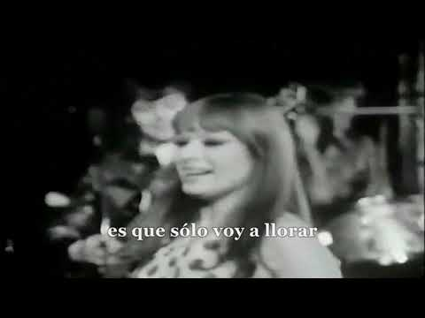 Question mark and the mysterians-  96 tears (subtitulado en español) mp3