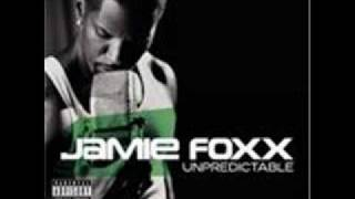 Jamie Foxx - Storm (Forecast)