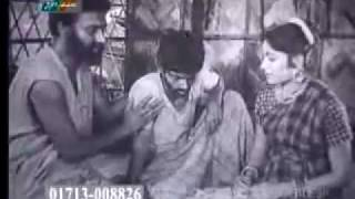 TALASH - Bangla Movie.flv