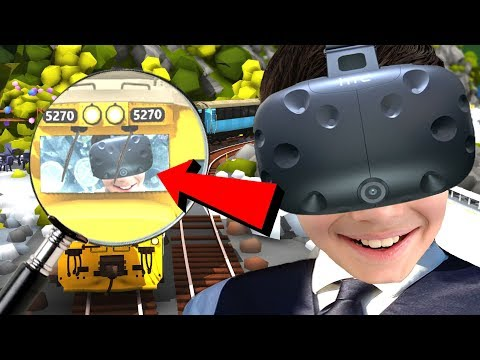 Paranormal Train Activity! - Grand Theft Auto 5 from YouTube · Duration:  14 minutes 1 seconds