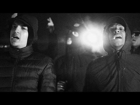 Pietju Bell & Woenzelaar - Blacka Brakka Jacka (prod. Teemong)