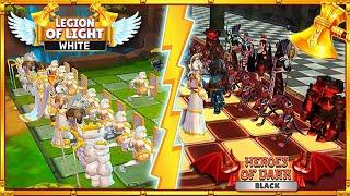 Warfare Chess 2