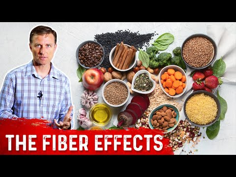 the-fiber-effect-on-blood-sugars-&-the-glycemic-index
