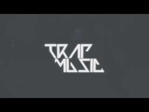 "Jason Derulo - ""Wiggle"" feat. Snoop Dogg (NSTY Remix)"