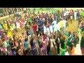 Gujarati School Garba Adivasi Danc Video !! VK BHURIYA SONG