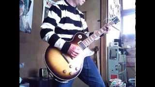 【guitar cover】スカイラブハリケーン【そにアニ】 そにアニ-SUPER SONICO THE ANIMATION- 検索動画 18