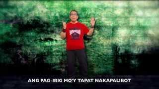 BESPREN -- Coach JUNGEE feat. YENG CONSTANTINO (Official Music Video) HD