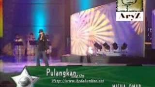 Saiful Apek - 12 Lagu Medley