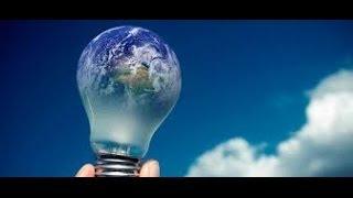 Утепление РАБОТАЕТ  в энергоэфективном доме(Когда мы говорим Пассивный дом, то подразумеваем энергопассивный дом, то есть дом, затраты на отопление..., 2014-04-28T23:53:40.000Z)